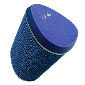 bluetooth speakers under 10000