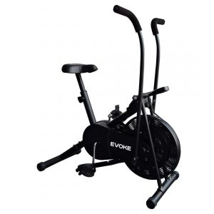 gym cycles under 10000