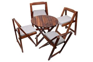 comfortable furniture set shift able and carriable