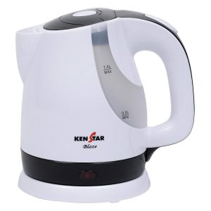 electric kettles under 1200