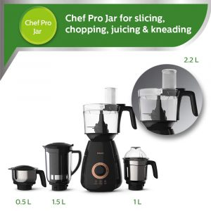 food processors under 8500