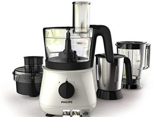 best food processors under 8500