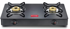 Best Gas stoves under 5000