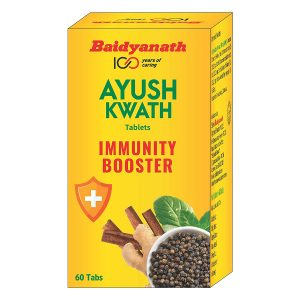 immunity boosters for adults