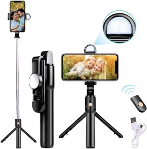 must have mobile accessories